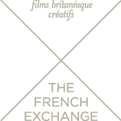 the french exchange